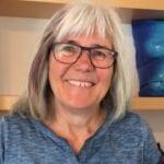 Sylvia Roos, Vimmerby. Helhetsterapeut